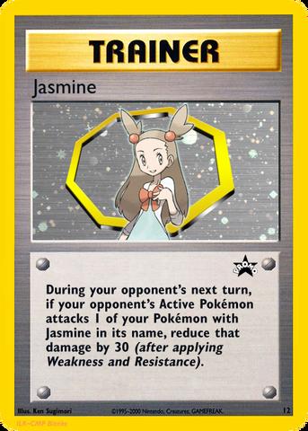 File:Jasminepromo.png