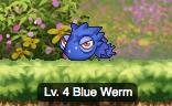 BlueWerm