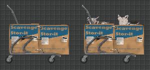 File:Box Cart.png