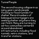 File:Tunnel People.png