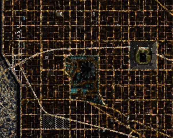 File:Detroit Map.png