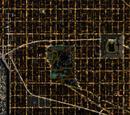 Detroit Megacity