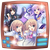 Hyperdimension Neptunia mk2 - Trophy - The Big CPU Gig