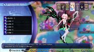 Judge Processor Ram Re;Birth2