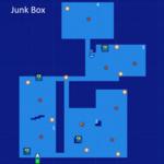 Junk Box Map Re;Birth2