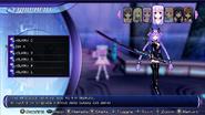 Cat Processor Neptune Re;Birth2