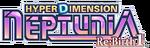 RB1 Logo
