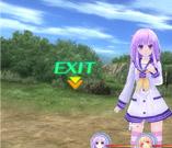 Dungeon exit mk2