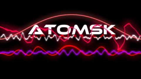 MC Atomsk - Otaku (prod. Hardbeat Acolyte)