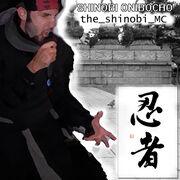 ShinobiMC