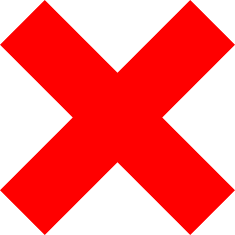 File:DeletionCross.png