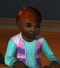 File:MargieFoster.png