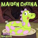 Maiden Cheena