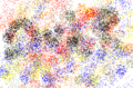 Thumbnail for version as of 08:25, May 8, 2012