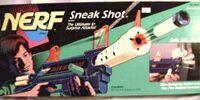 Sneak Shot