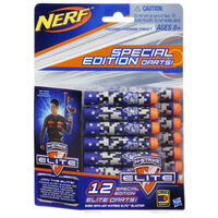 Nerf-Special-Edition-Darts (1)
