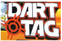 ファイル:Darttaglogo.png