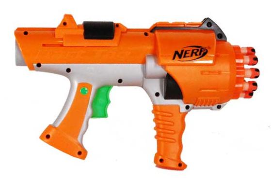 File:OrangeHyperfire.jpg