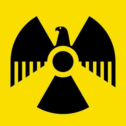 File:Radioactive-eagle.jpg
