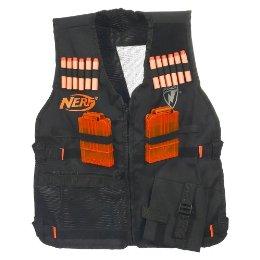 File:Nerf Vest.jpg