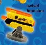 File:Swivel.png