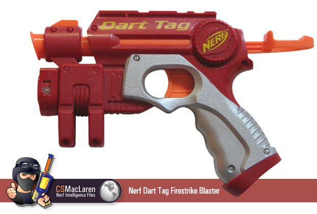 File:Red firestrike.jpg
