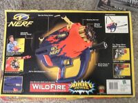 WildfireBoxBack