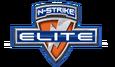 Nerf toyfair logo 1.png