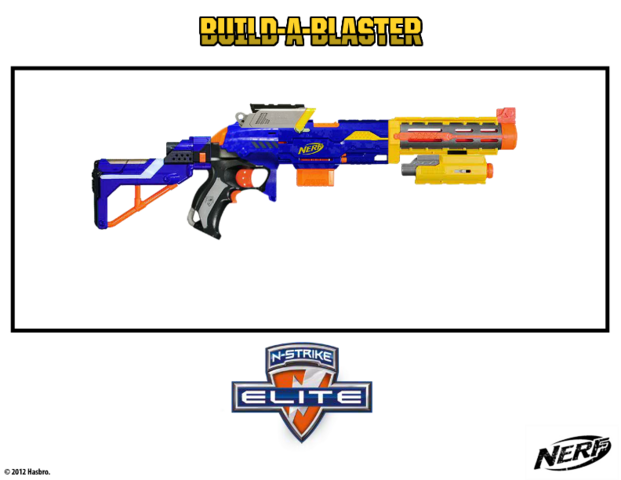 File:Bang Blam Shooty Nerf.png
