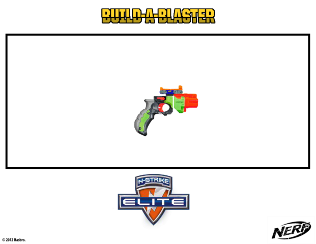 File:My blaster.png