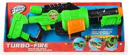 TurboFireAirZone