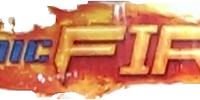 Sonic FIRE