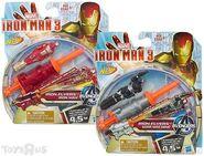 IronFlyersBox