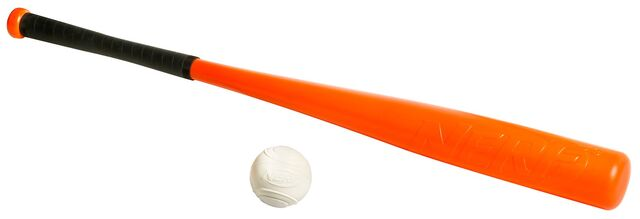 File:Nerf Curve Pitch Baseball Set.jpg