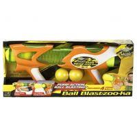BlastBallzookabox