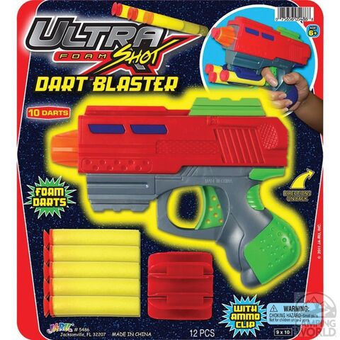 File:Scout knockoff.jpg