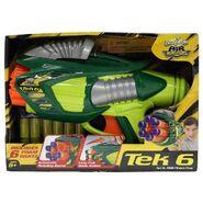 Tek6Box