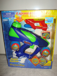 LiquidatorXP215PackSoakerTag