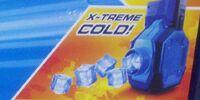 Ice Drum