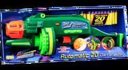RSABAutomatic20