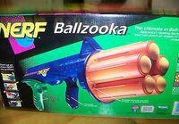 BallzookaPackagingBack