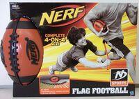 FlagFootballBox1