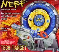 Techtarget1