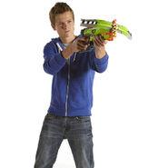 CrossfireBow-Model3