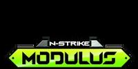 N-Strike Modulus