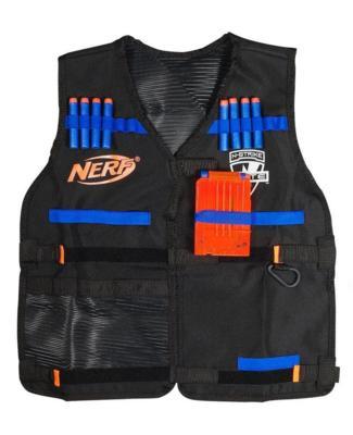 File:Nerf-n-stike-elite-tactical-vest-set.jpg