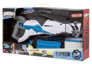 Flipbowbox