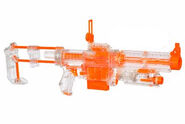 Nerf-n-strike-clear-recon-cs-6