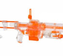 Recon CS-6 (Clear)