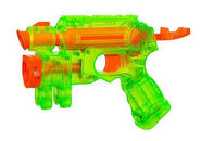 Nerf-sonic-series-n-strike-nite-finder-blaster-copy